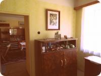 Obytná místnost 2 (Prodej historického objektu 80 m², Včelákov)