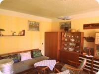 Obytná místnost 3 (Prodej historického objektu 80 m², Včelákov)