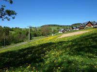 Prodej pozemku 4046 m², Vítkovice