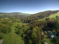 Prodej pozemku 1284 m², Vítkovice