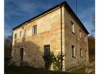 Prodej domu v osobním vlastnictví 428 m², Opatov