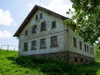 Prodej domu v osobním vlastnictví 750 m², Malá Morava