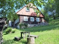 Prodej chaty / chalupy 200 m², Vítkovice