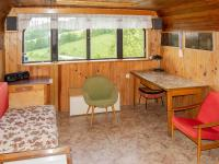 Přízemí (Prodej chaty / chalupy 46 m², Albrechtice)