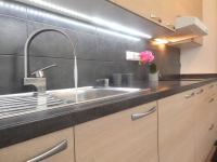 Prodej bytu 1+1 v osobním vlastnictví, 33 m2, Jablonné nad Orlicí
