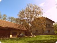 Prodej domu v osobním vlastnictví 80 m², Včelákov