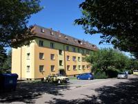 Prodej bytu 2+1 v osobním vlastnictví 59 m², Ústí nad Orlicí