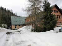 Prodej domu v osobním vlastnictví 850 m², Vítkovice