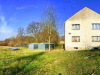 Prodej domu v osobním vlastnictví, 163 m2, Kostelec nad Orlicí
