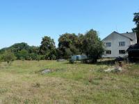 Prodej domu v osobním vlastnictví 163 m², Kostelec nad Orlicí