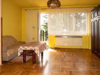 Pokoj 1. patro (Prodej domu v osobním vlastnictví 256 m², Horní Třešňovec)