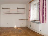 Pokoj přízemí (Prodej domu v osobním vlastnictví 256 m², Horní Třešňovec)