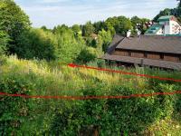 Prodej pozemku 260 m², Čenkovice