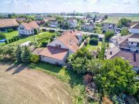 Prodej domu v osobním vlastnictví 273 m², Lhota pod Libčany