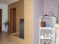 Pokoj přízemí (Prodej domu v osobním vlastnictví 349 m², Horní Čermná)