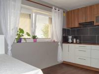 Kuchyně (Prodej domu v osobním vlastnictví 349 m², Horní Čermná)