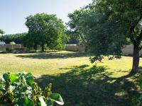 Oplocená zahrada (Prodej domu v osobním vlastnictví 349 m², Horní Čermná)