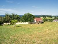 Kouzelná poloha nemovitosti (Prodej domu v osobním vlastnictví 349 m², Horní Čermná)