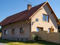 Prodej domu v osobním vlastnictví 349 m², Horní Čermná