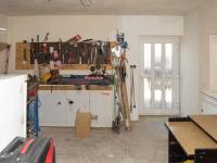 Dílna v přízemí (Prodej domu v osobním vlastnictví 349 m², Horní Čermná)