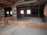 Prodej komerčního objektu 850 m², Vítkovice