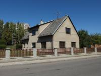 Prodej domu v osobním vlastnictví 159 m², Lanškroun
