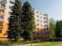 Prodej bytu 2+kk v osobním vlastnictví 56 m², Lanškroun