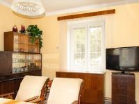 Prodej bytu 3+kk v osobním vlastnictví 46 m², Lanškroun