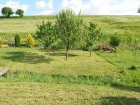 Prodej pozemku 484 m², Česká Třebová