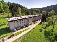Prodej bytu 3+1 v osobním vlastnictví, 71 m2, Vítkovice