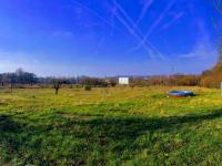 Prodej pozemku, 6139 m2, Kostelec nad Orlicí