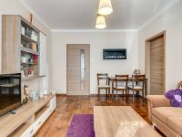 Prodej bytu 3+1 v osobním vlastnictví, 68 m2, Olomouc