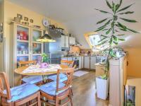 Prodej domu v osobním vlastnictví 128 m², Lhota pod Libčany