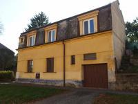 Prodej domu v osobním vlastnictví 120 m², Česká Třebová