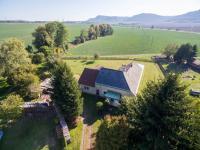 Prodej domu v osobním vlastnictví, 250 m2, Damníkov