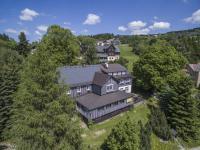 Prodej domu v osobním vlastnictví, 1300 m2, Benecko