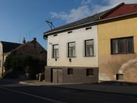 Prodej domu v osobním vlastnictví 115 m², Lanškroun