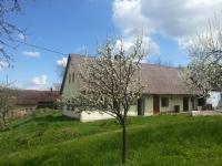 Prodej domu v osobním vlastnictví 50 m², Vilantice