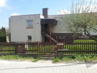 Prodej domu v osobním vlastnictví 168 m², Černilov