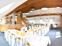 Prodej restaurace 654 m², Olomouc