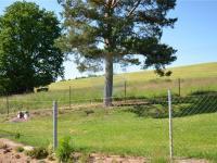 Prodej pozemku 5485 m², Rudoltice