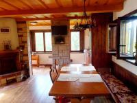 Prodej chaty / chalupy 60 m², Pastviny