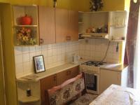 1+1 (Prodej domu v osobním vlastnictví 138 m², Olomouc)