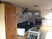 1+kk podkrovní (Prodej domu v osobním vlastnictví 138 m², Olomouc)