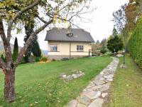 Prodej domu v osobním vlastnictví 230 m², Oskava