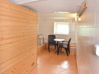 Odpočívárna (Prodej domu v osobním vlastnictví 230 m², Oskava)