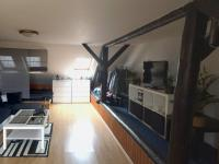 1+kk podkroví (Prodej bytu Atypický v osobním vlastnictví 138 m², Olomouc)
