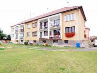 Prodej bytu 2+1 v osobním vlastnictví 62 m², Křinec