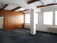Pronájem kancelářských prostor 62 m², Chrudim