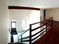 Pronájem komerčního objektu 79 m², Pardubice